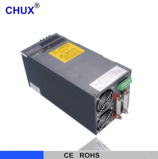 SCN-1000W