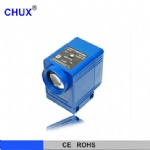 photoelectric sensor infraid photo switch E76